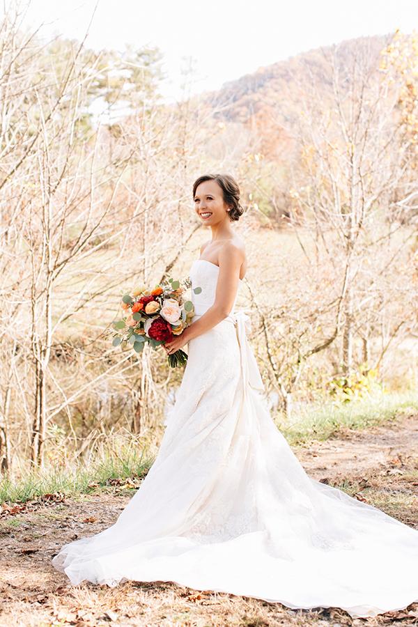 KatieStoopsPhotography-Asheville Wedding27.jpg