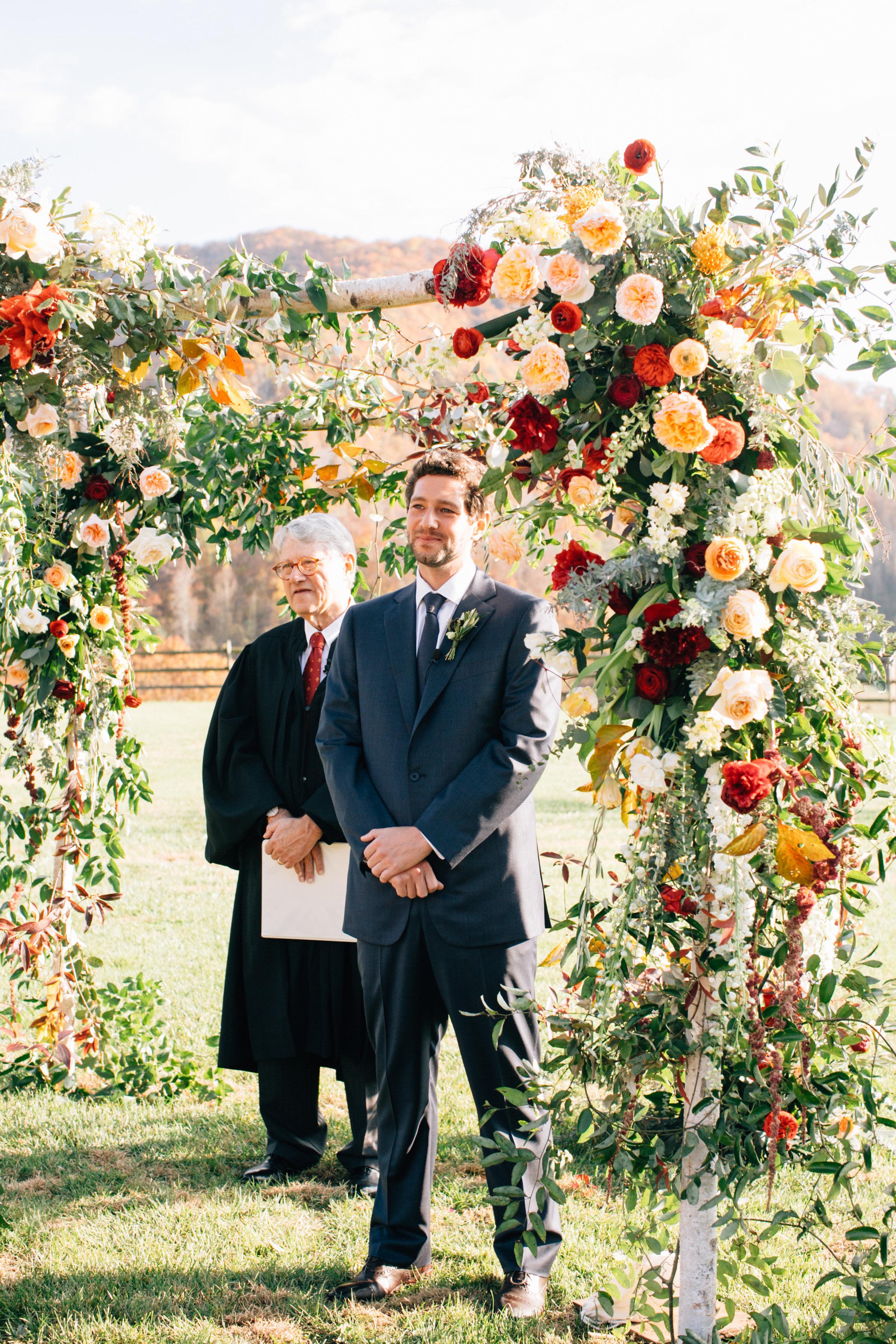 KatieStoopsPhotography-Asheville Wedding43.jpg
