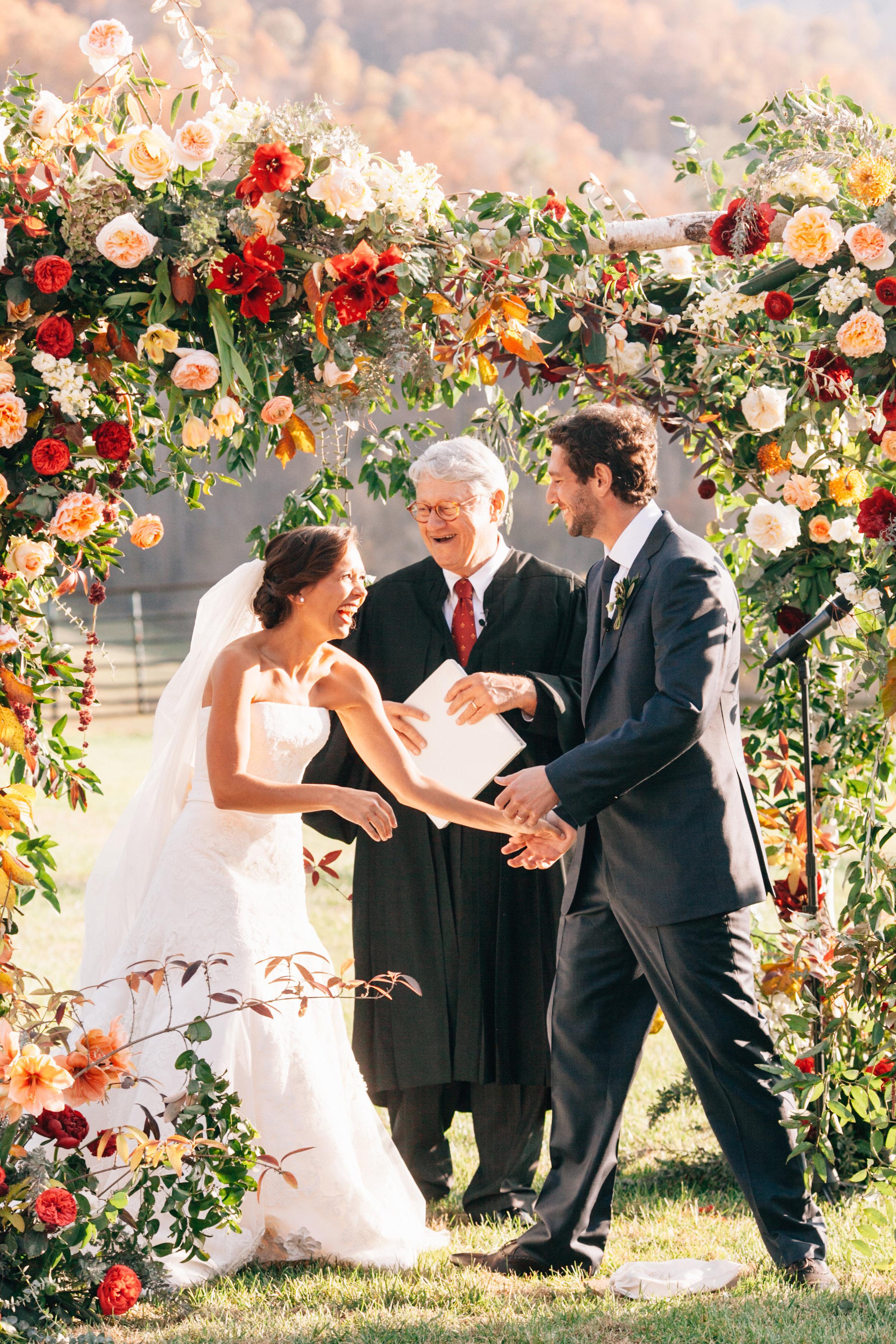 KatieStoopsPhotography-Asheville Wedding45.jpg