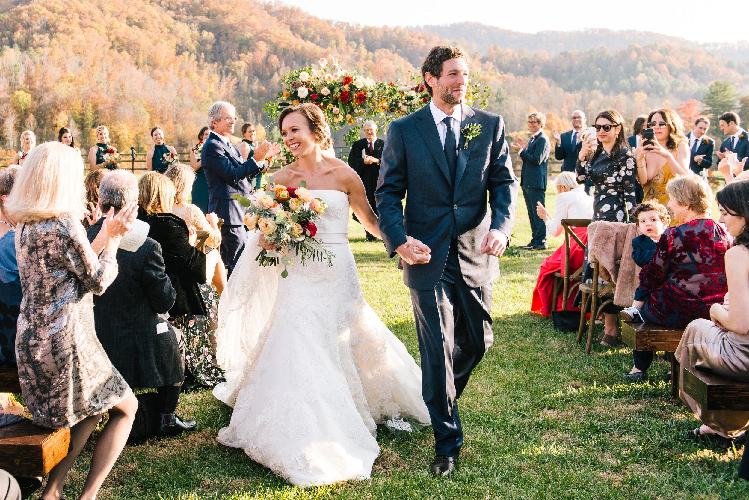 KatieStoopsPhotography-Asheville Wedding46.jpg