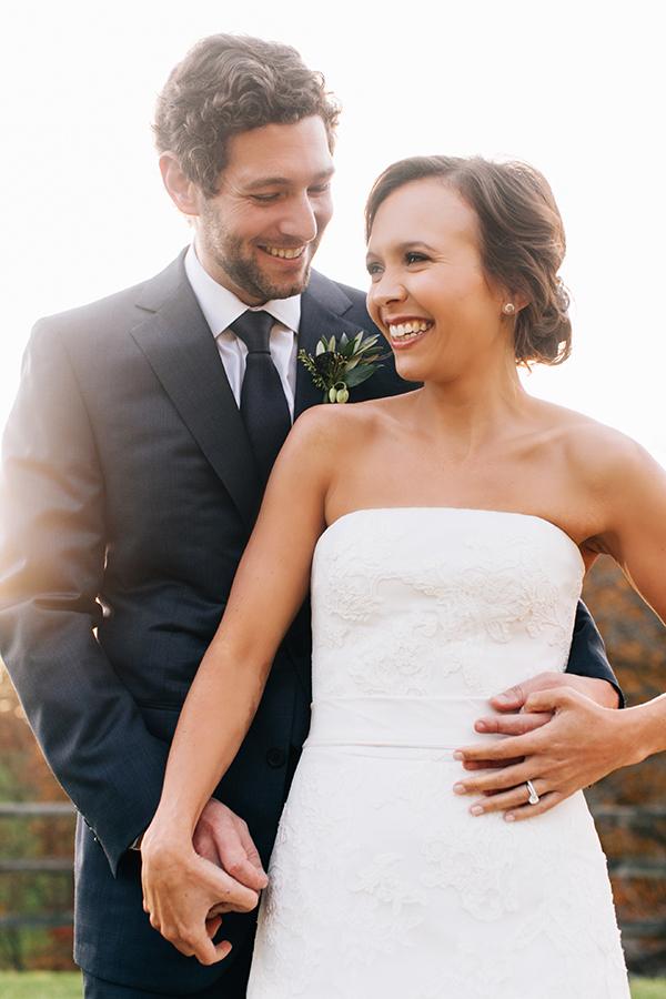 KatieStoopsPhotography-Asheville Wedding50.jpg
