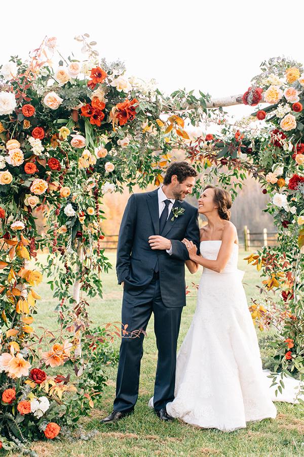 KatieStoopsPhotography-Asheville Wedding53.jpg