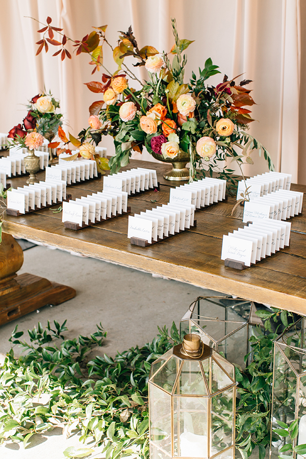 KatieStoopsPhotography-Asheville Wedding57.jpg