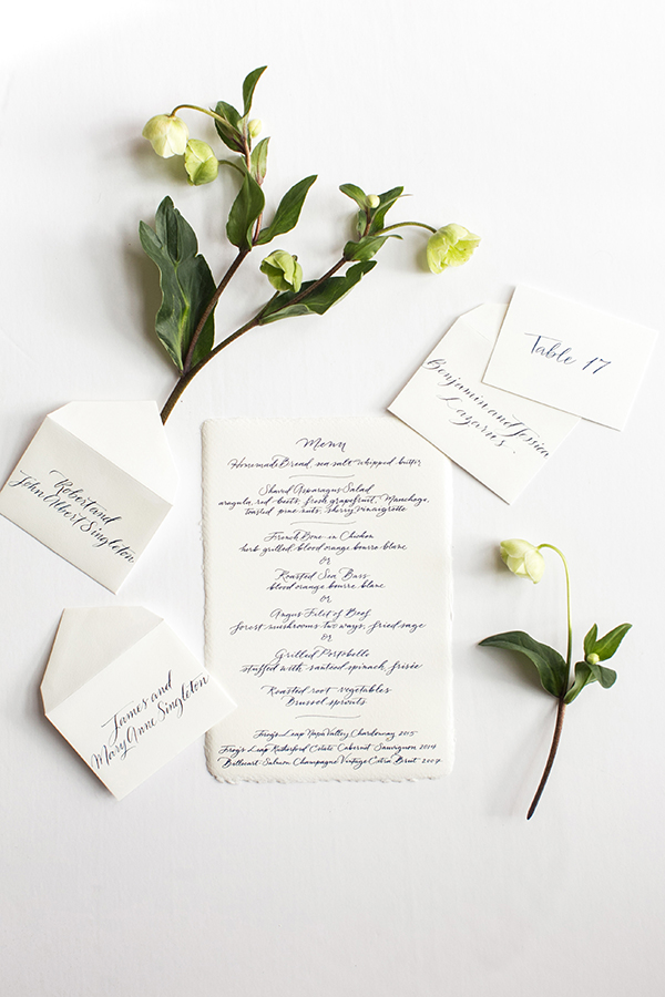 KatieStoopsPhotography-Asheville Wedding59.jpg