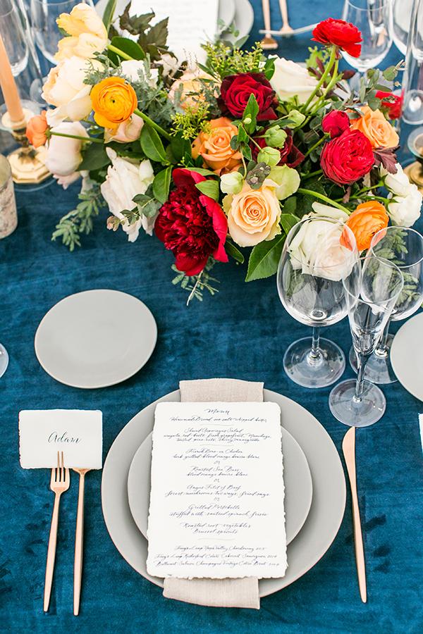 KatieStoopsPhotography-Asheville Wedding62.jpg