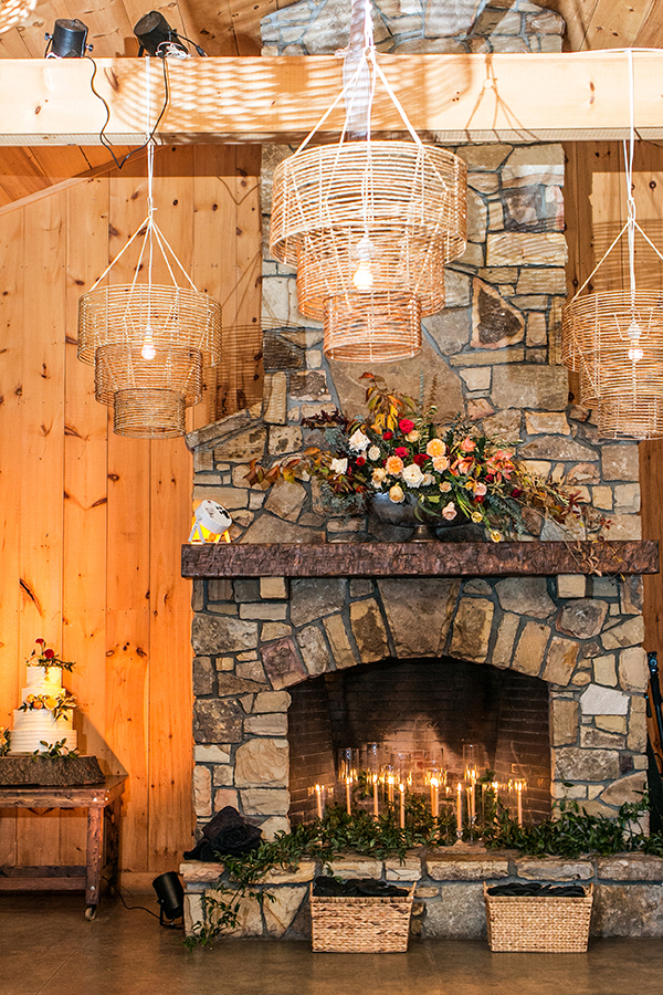 KatieStoopsPhotography-Asheville Wedding69.jpg