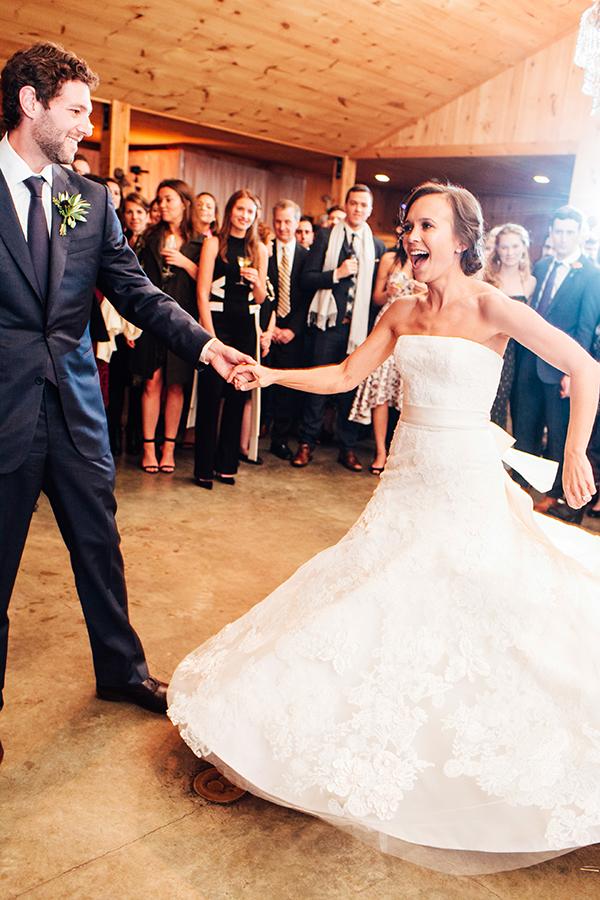 KatieStoopsPhotography-Asheville Wedding72.jpg