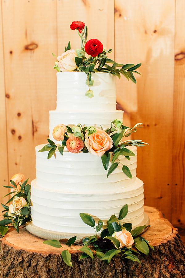 KatieStoopsPhotography-Asheville Wedding73.jpg