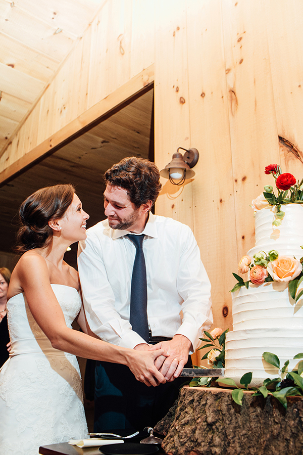 KatieStoopsPhotography-Asheville Wedding74.jpg