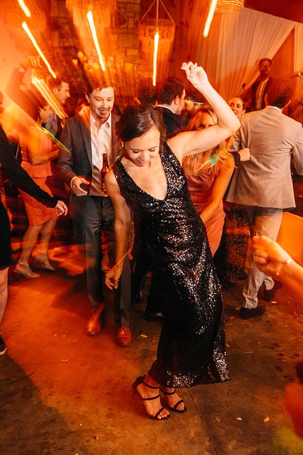 KatieStoopsPhotography-Asheville Wedding75.jpg