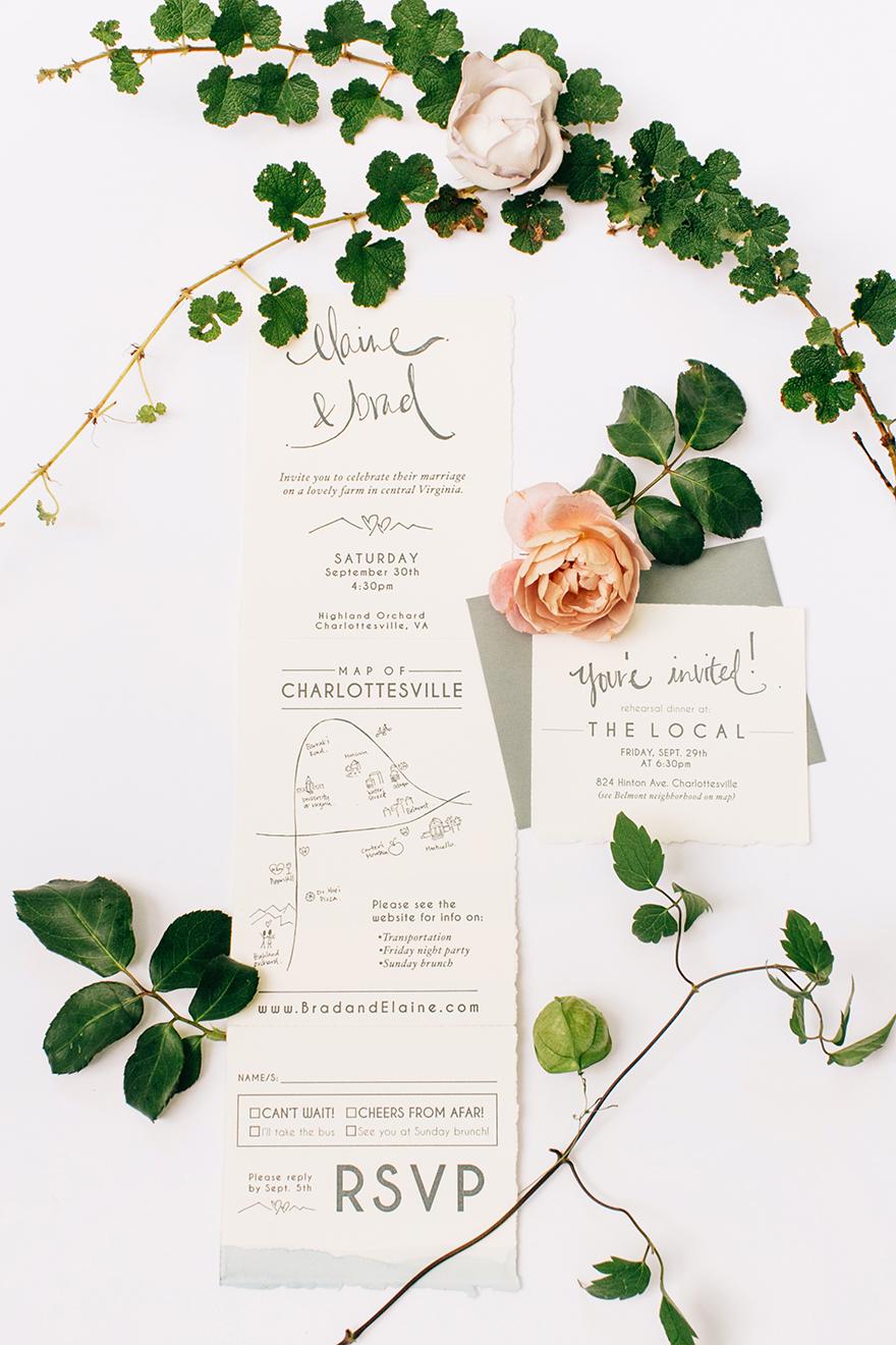 KatieStoopsPhotography-charlottesville wedding01.jpg