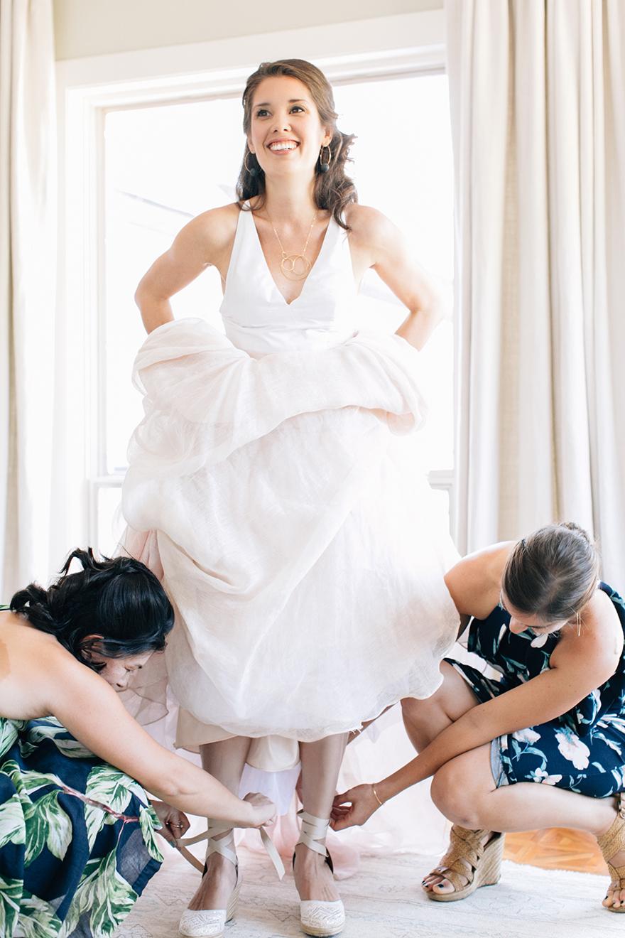 KatieStoopsPhotography-charlottesville wedding07.jpg