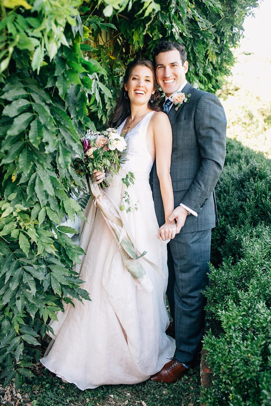 KatieStoopsPhotography-charlottesville wedding14.jpg