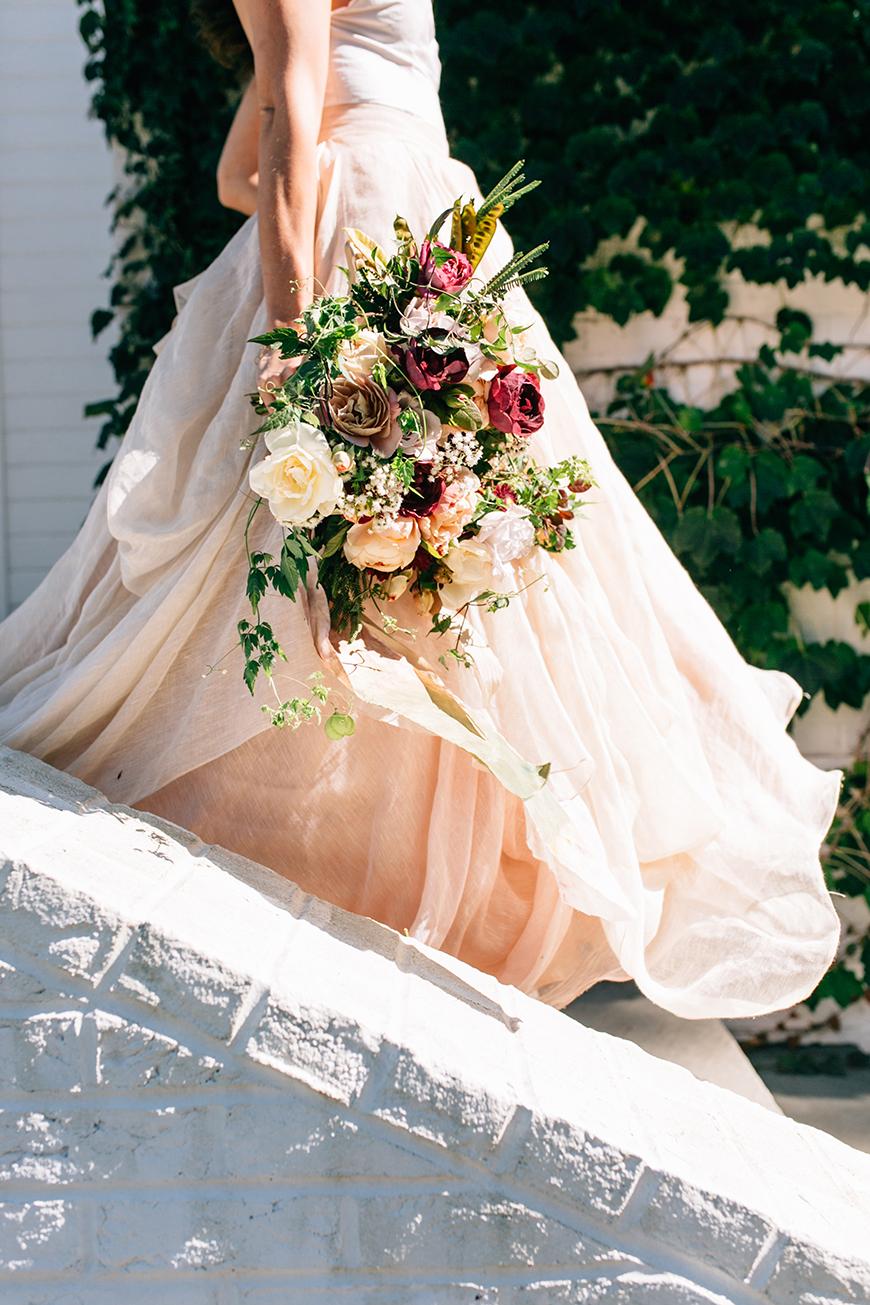 KatieStoopsPhotography-charlottesville wedding16.jpg