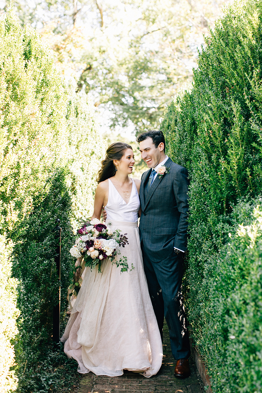 KatieStoopsPhotography-charlottesville wedding17.jpg