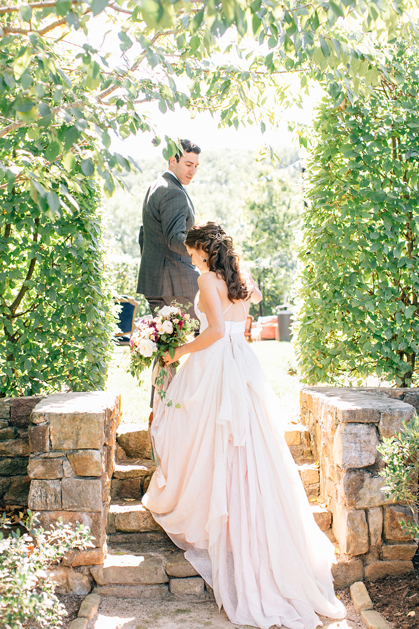 KatieStoopsPhotography-charlottesville wedding20.jpg