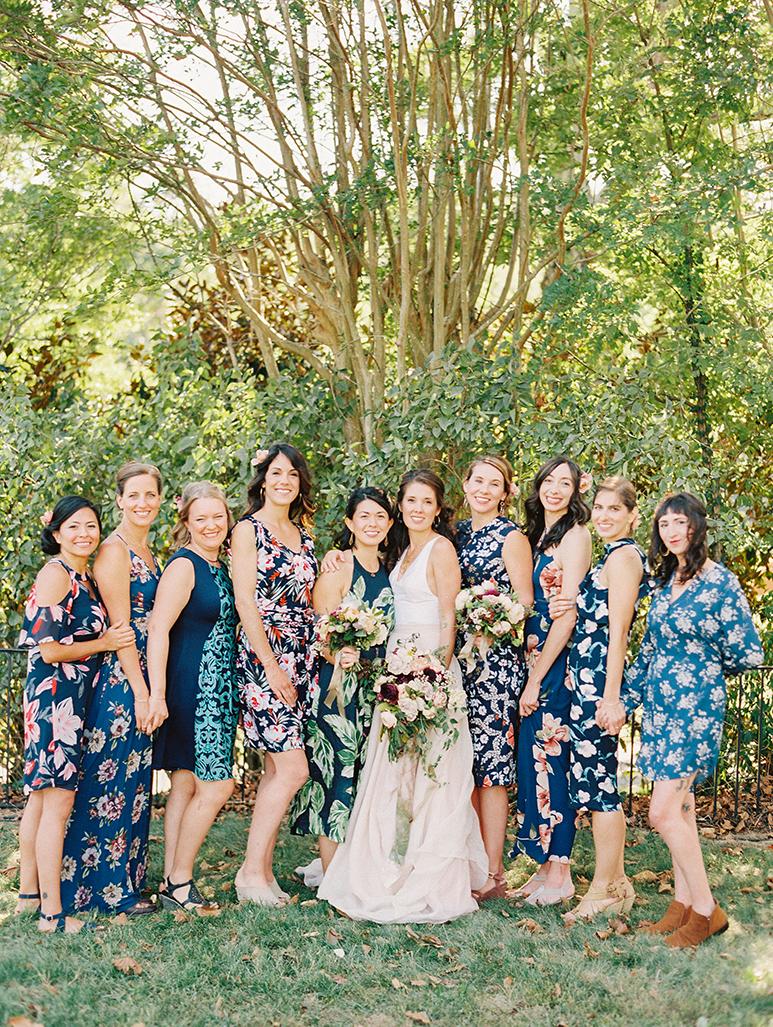 KatieStoopsPhotography-charlottesville wedding26.jpg