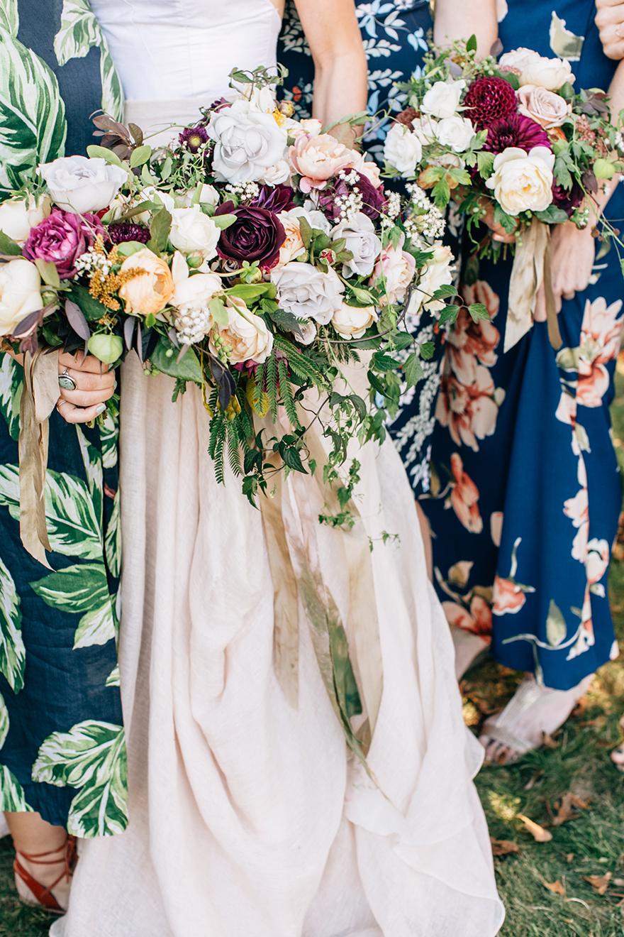 KatieStoopsPhotography-charlottesville wedding27.jpg