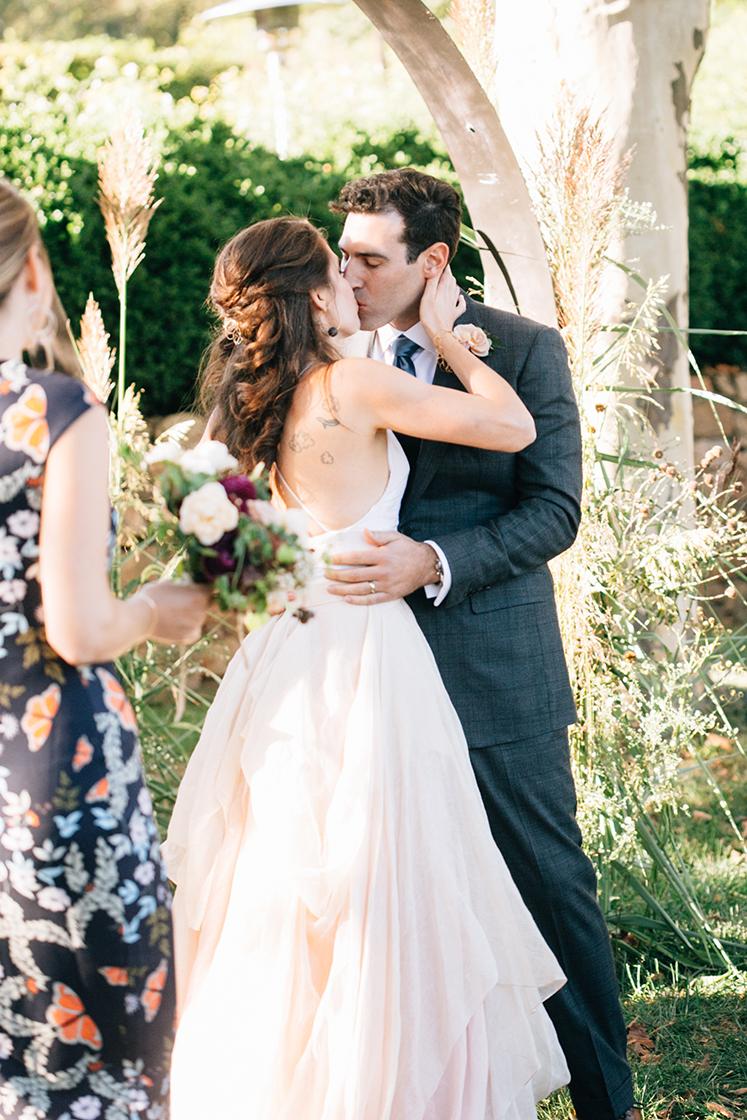 KatieStoopsPhotography-charlottesville wedding37.jpg