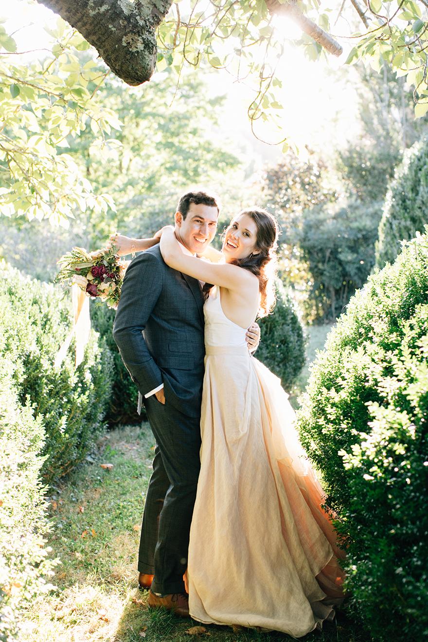 KatieStoopsPhotography-charlottesville wedding40.jpg