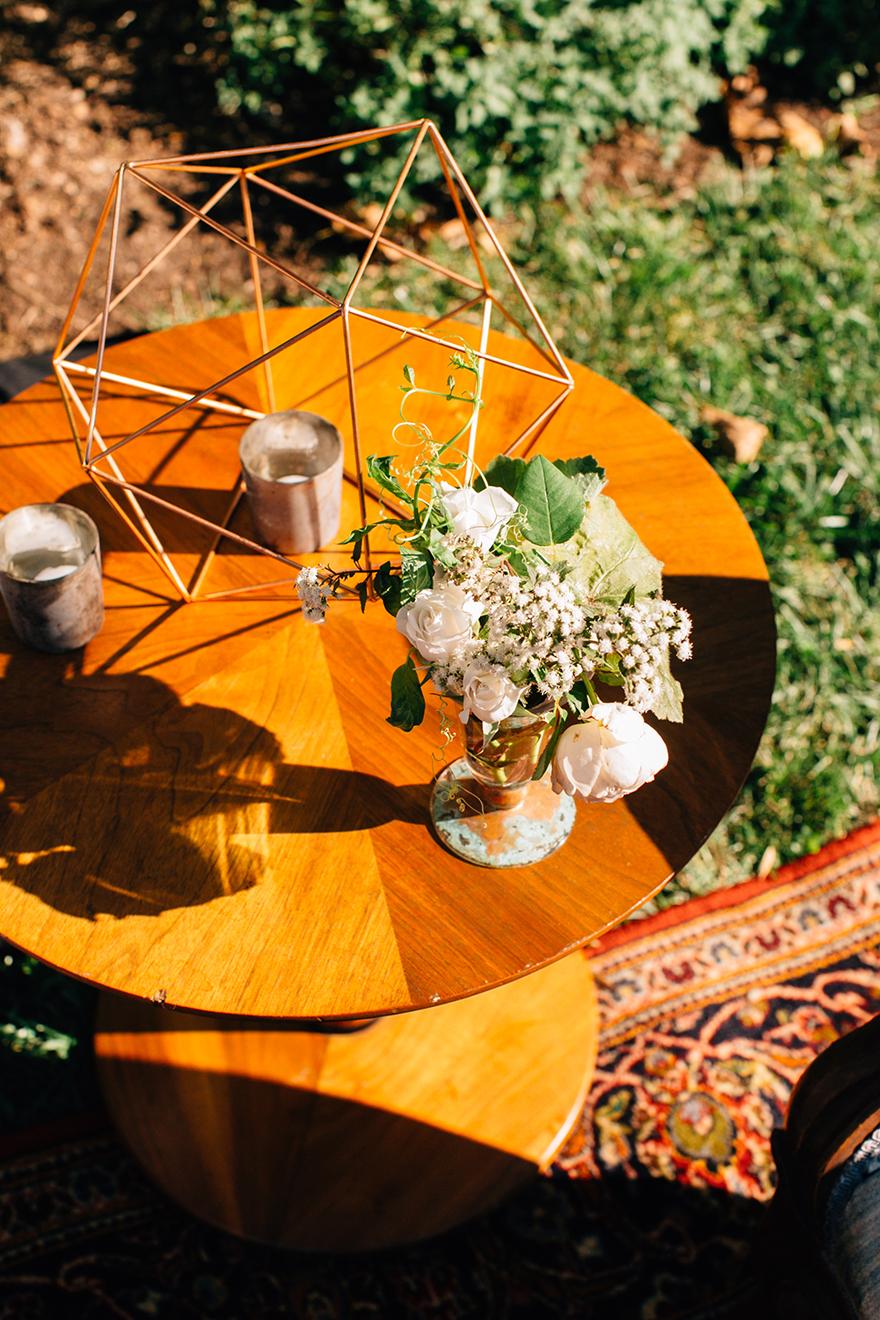 KatieStoopsPhotography-charlottesville wedding43.jpg