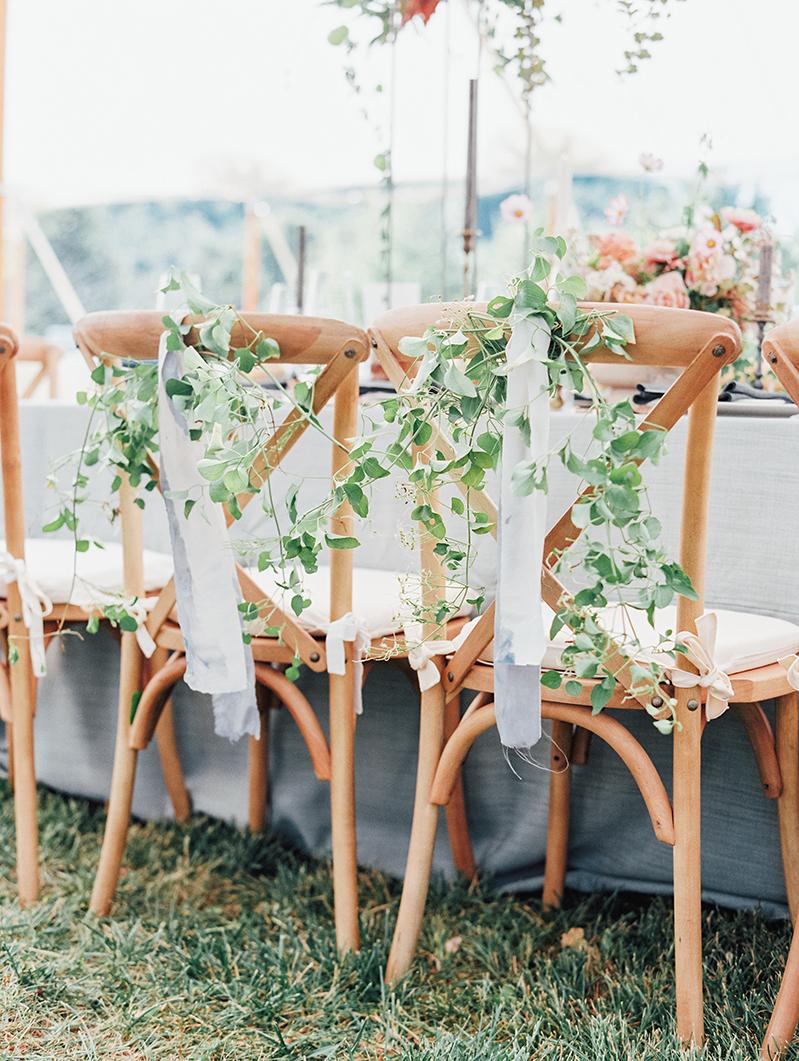 KatieStoopsPhotography-charlottesville wedding50.jpg