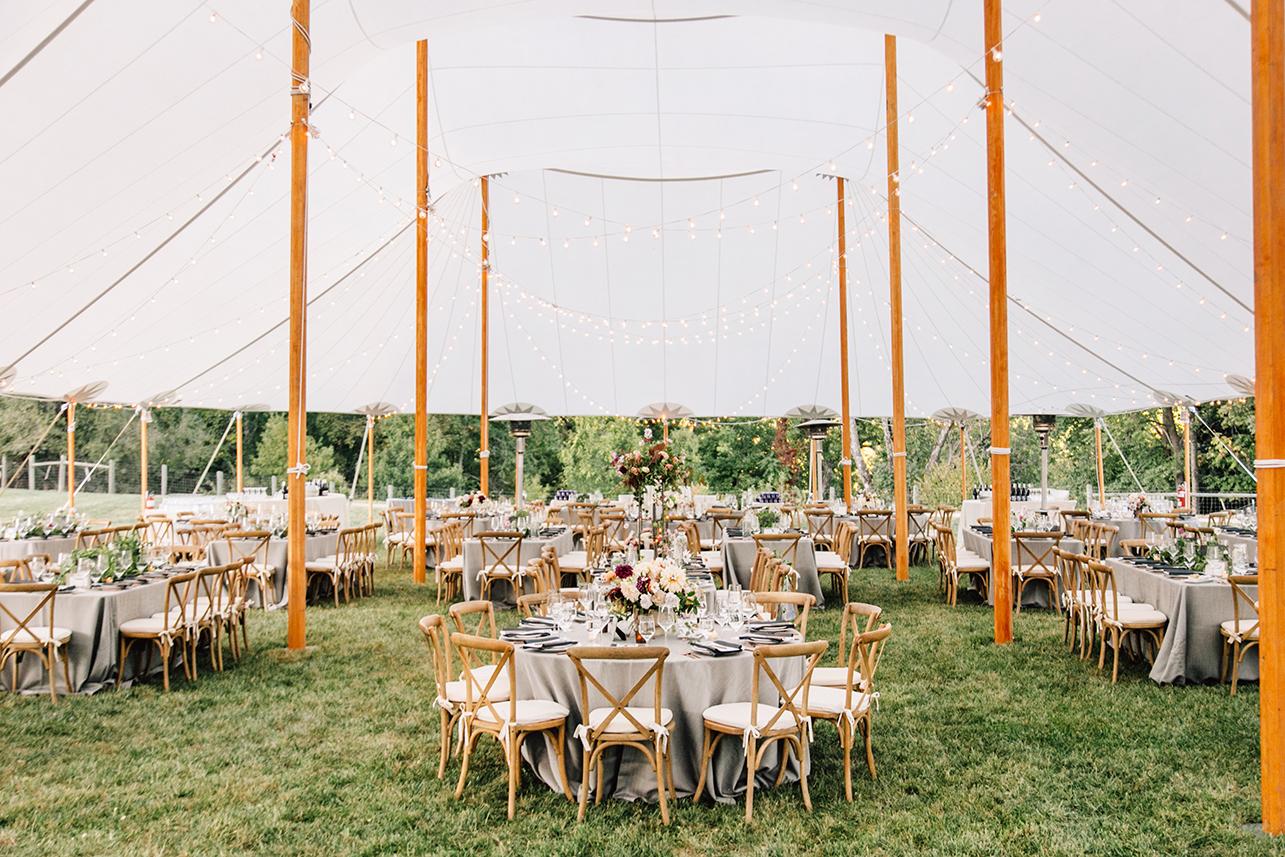 KatieStoopsPhotography-charlottesville wedding59.jpg