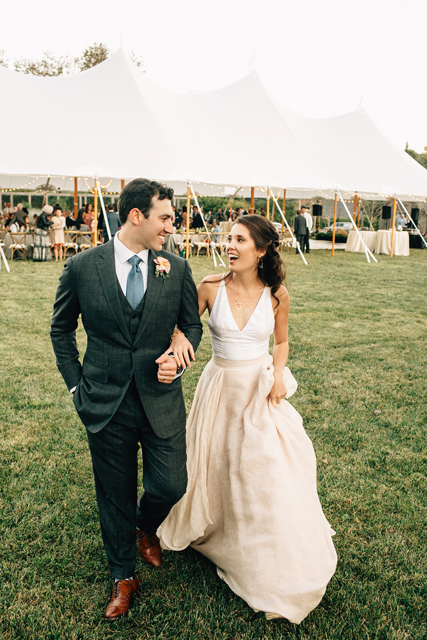 KatieStoopsPhotography-charlottesville wedding61.jpg