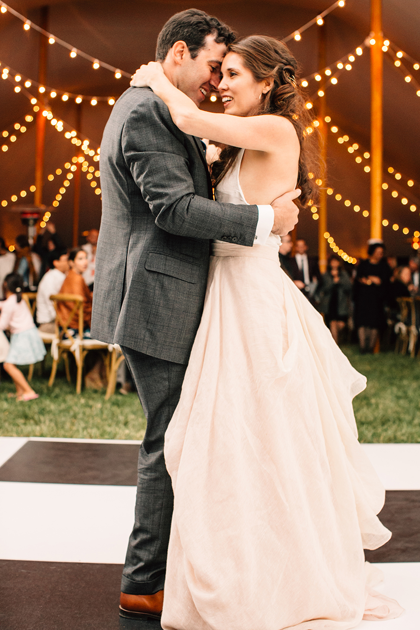 KatieStoopsPhotography-charlottesville wedding68.jpg