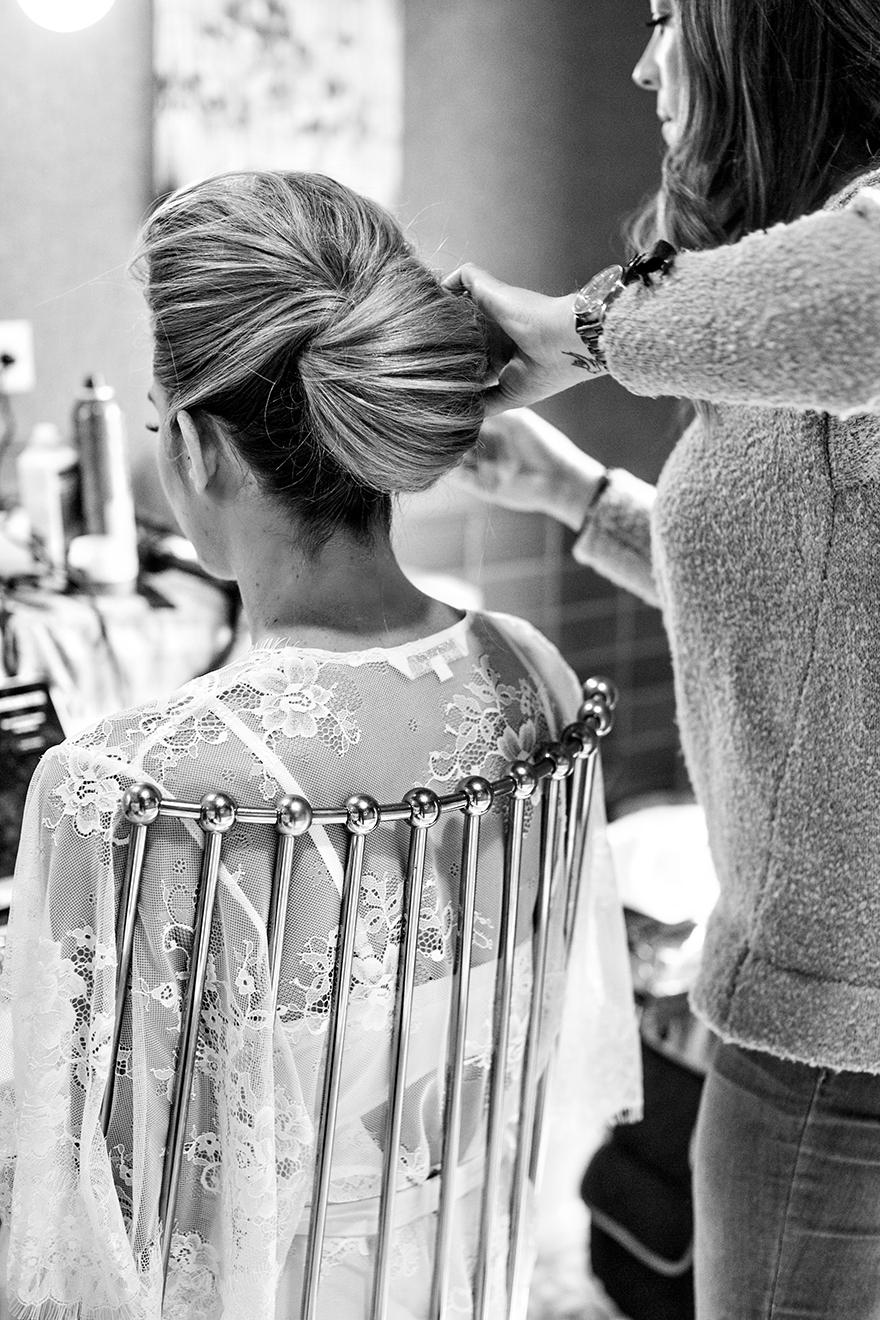 KatieStoopsPhotography-wisconsin wedding13.jpg