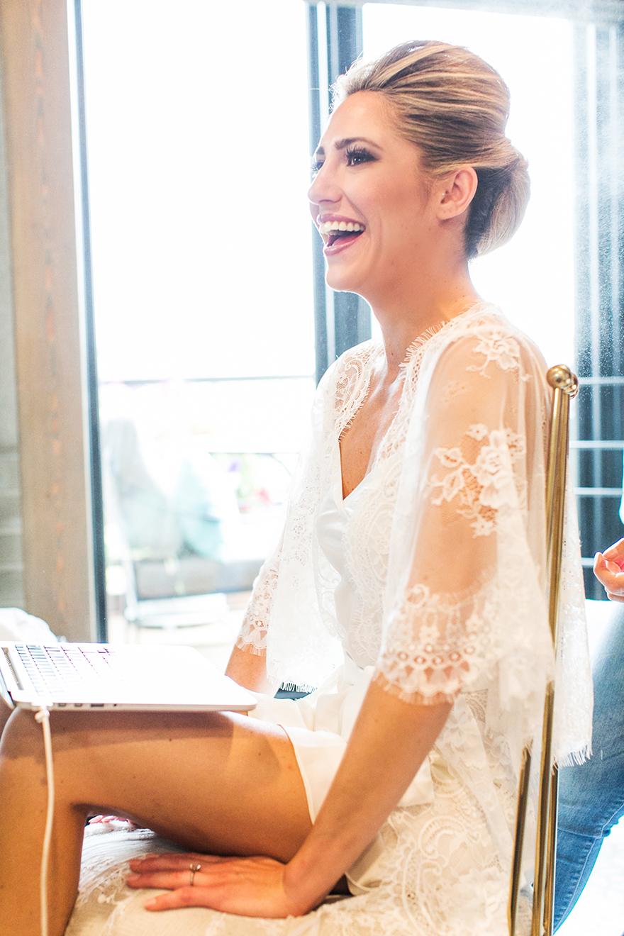 KatieStoopsPhotography-wisconsin wedding14.jpg