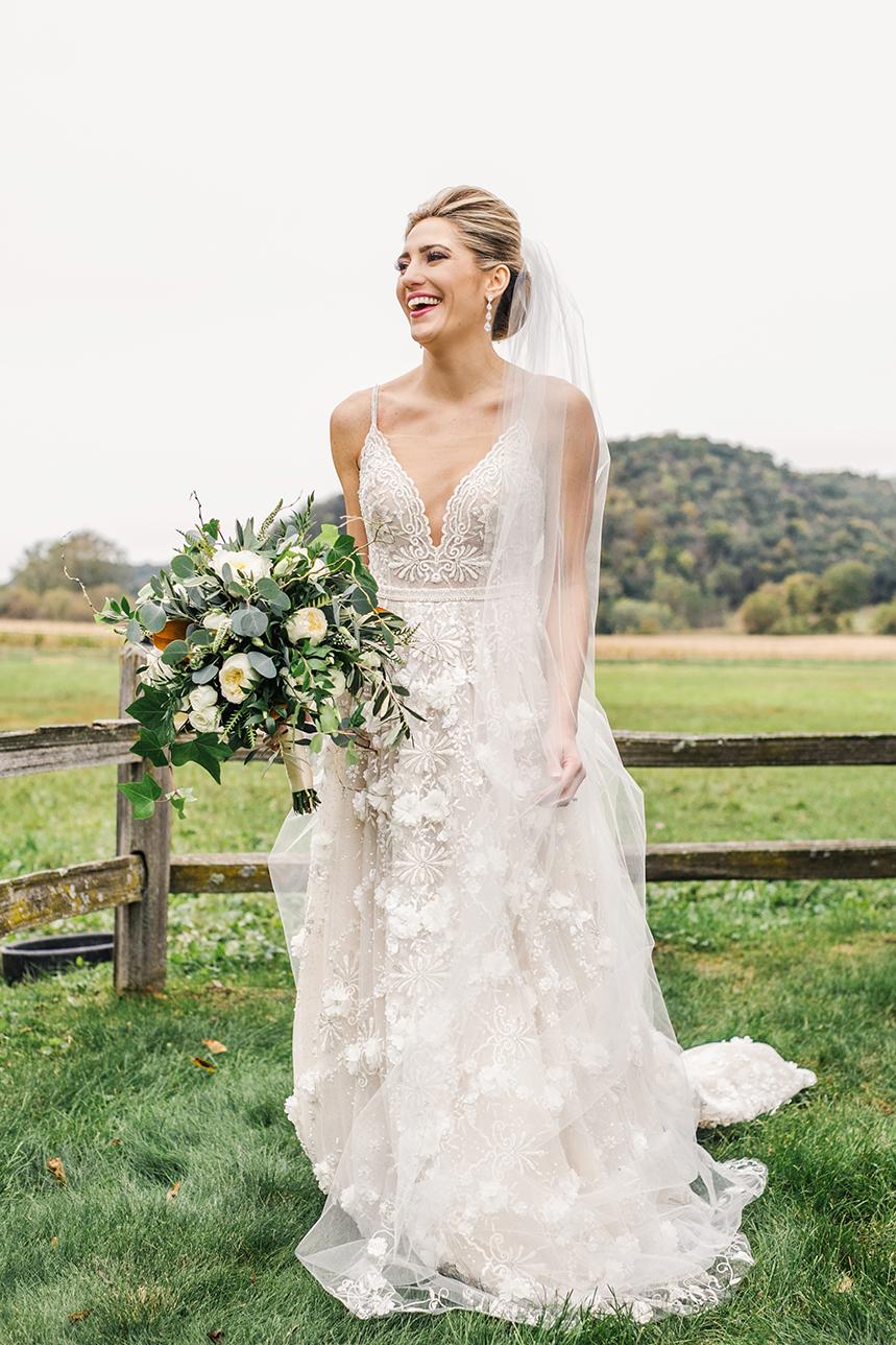 KatieStoopsPhotography-wisconsin wedding24.jpg