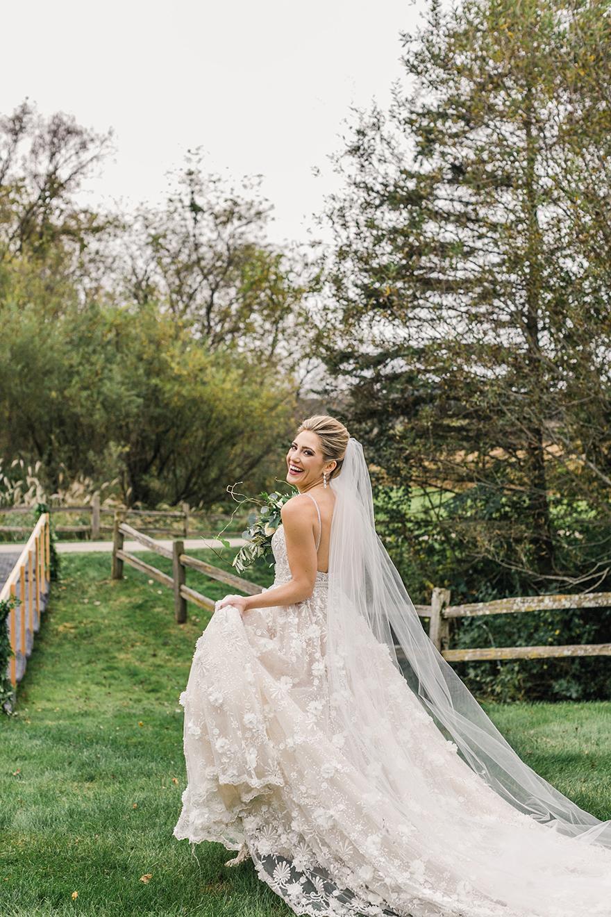 KatieStoopsPhotography-wisconsin wedding25.jpg