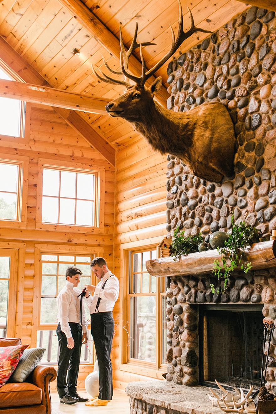 KatieStoopsPhotography-wisconsin wedding26.jpg