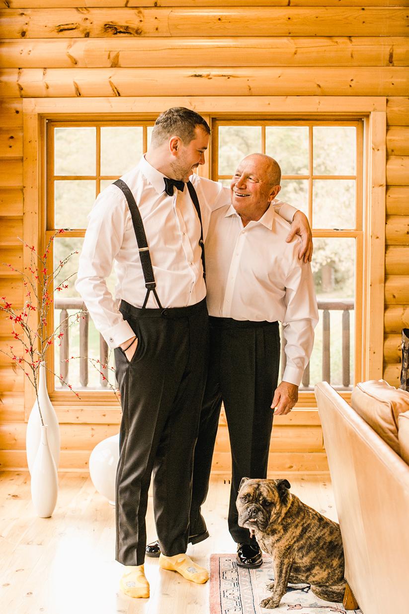 KatieStoopsPhotography-wisconsin wedding29.jpg