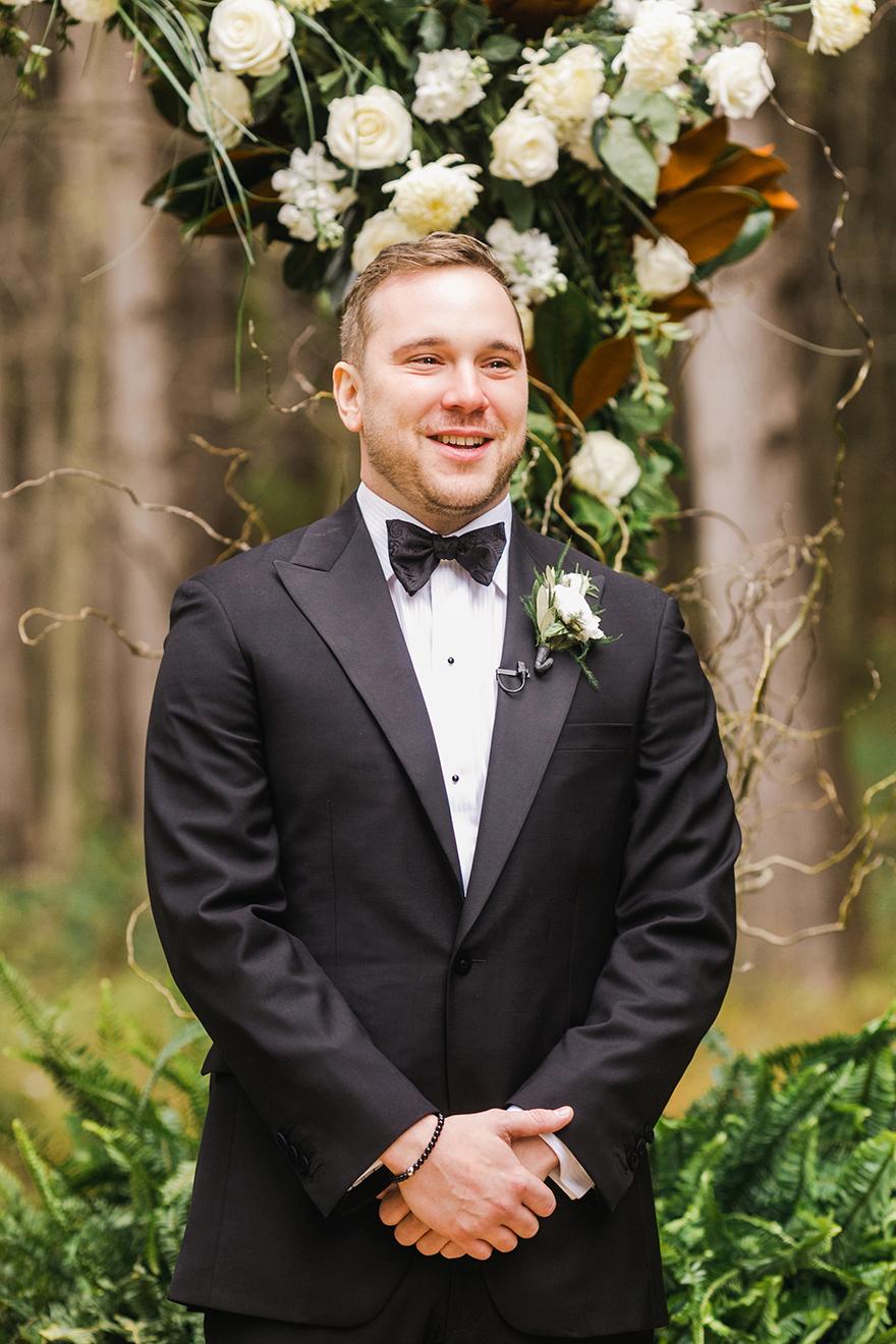 KatieStoopsPhotography-wisconsin wedding35.jpg