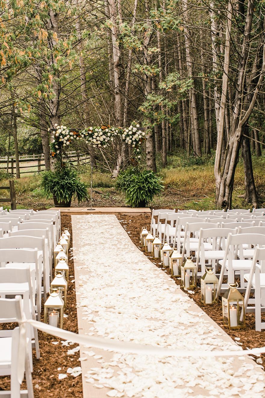 KatieStoopsPhotography-wisconsin wedding34.jpg