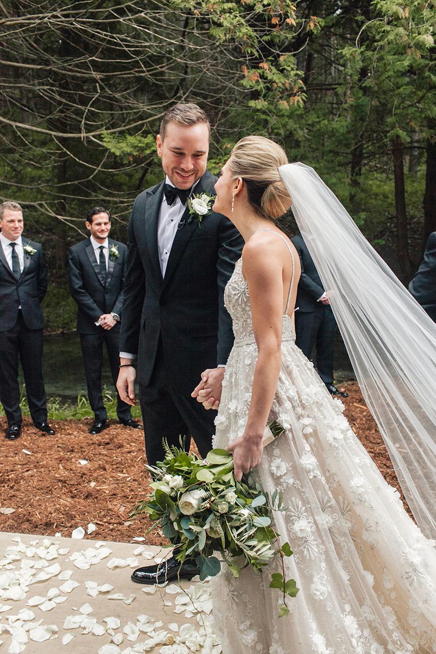 KatieStoopsPhotography-wisconsin wedding37.jpg