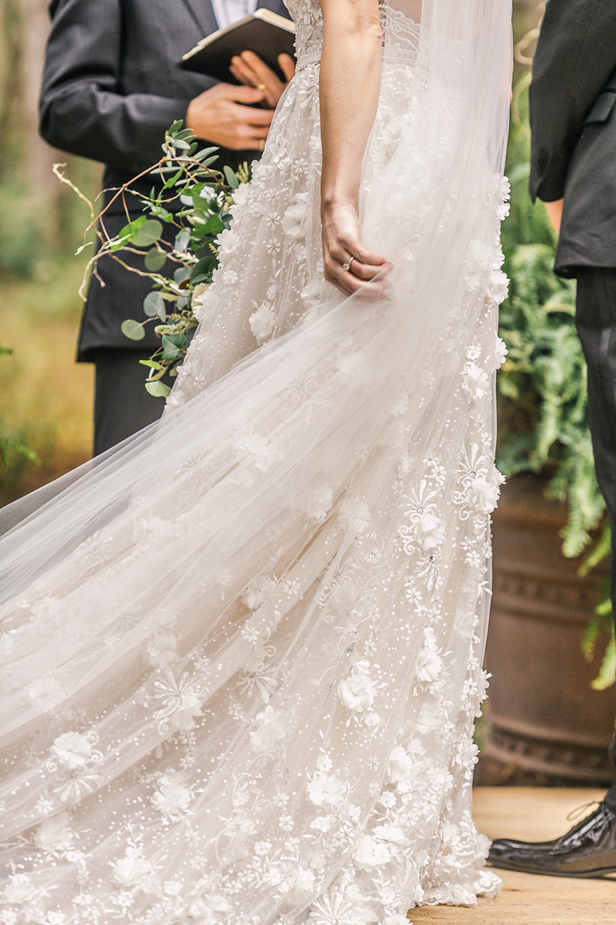 KatieStoopsPhotography-wisconsin wedding40.jpg