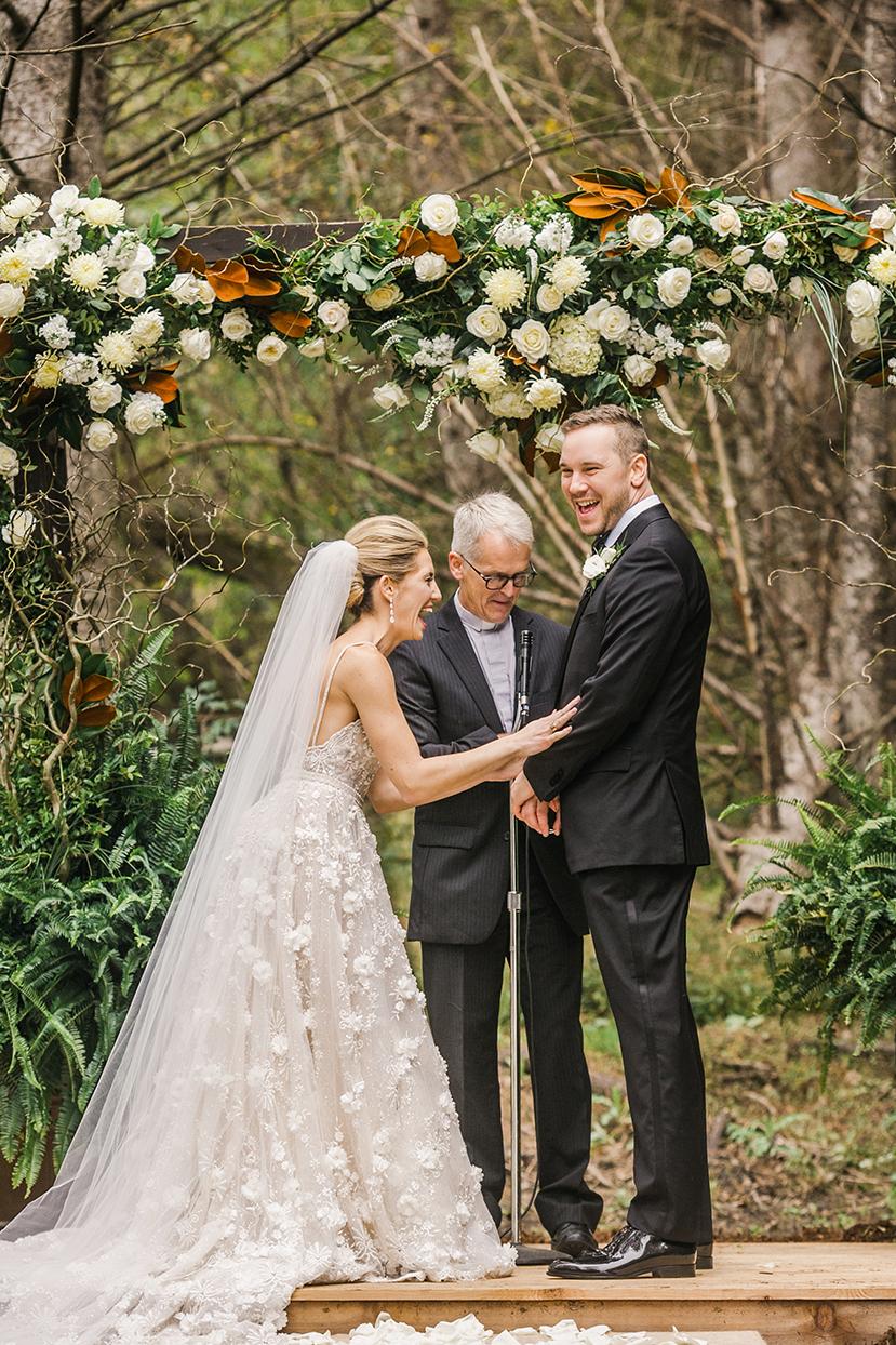 KatieStoopsPhotography-wisconsin wedding41.jpg