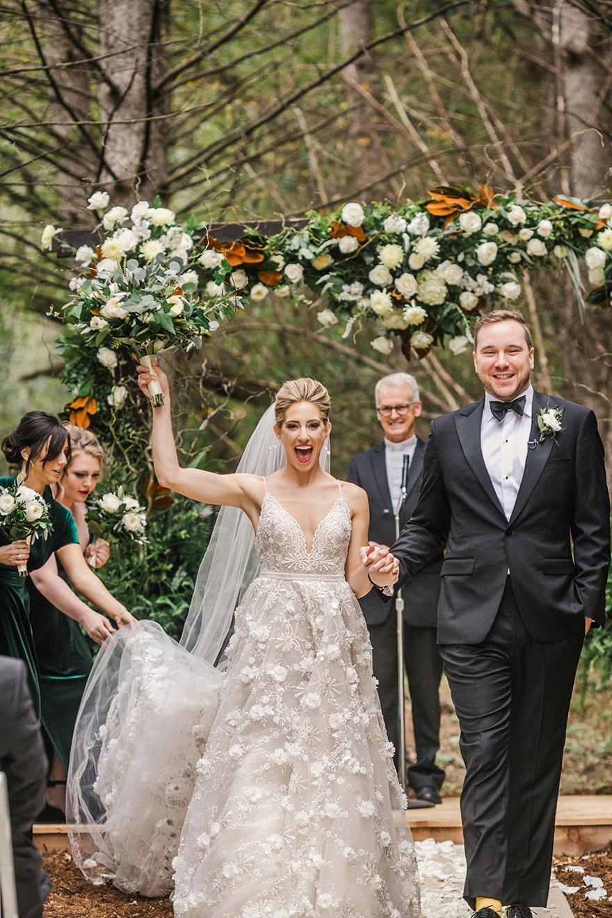 KatieStoopsPhotography-wisconsin wedding42.jpg