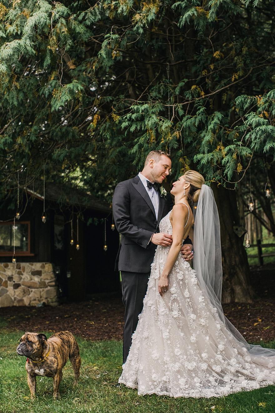 KatieStoopsPhotography-wisconsin wedding45.jpg