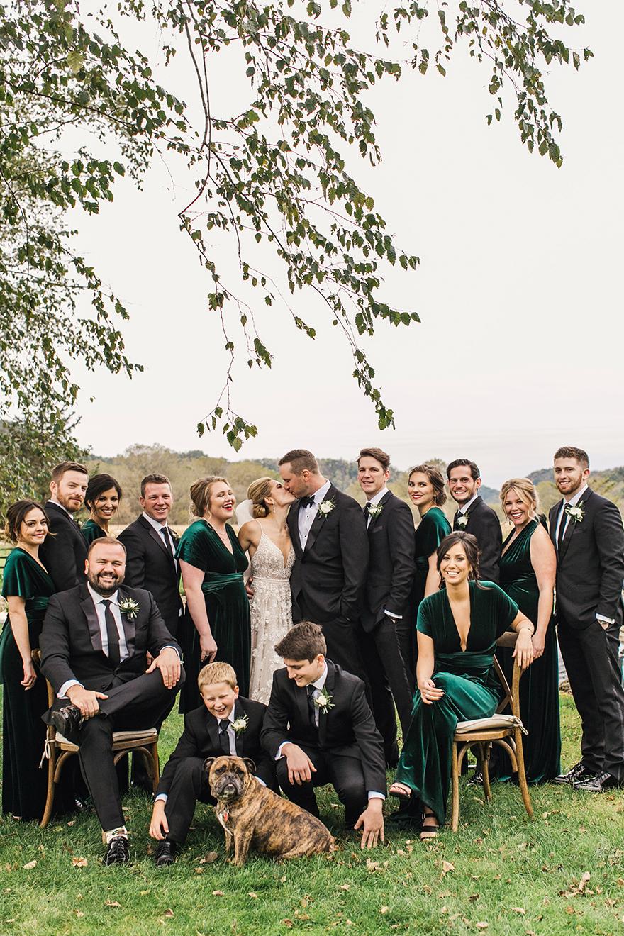 KatieStoopsPhotography-wisconsin wedding44.jpg