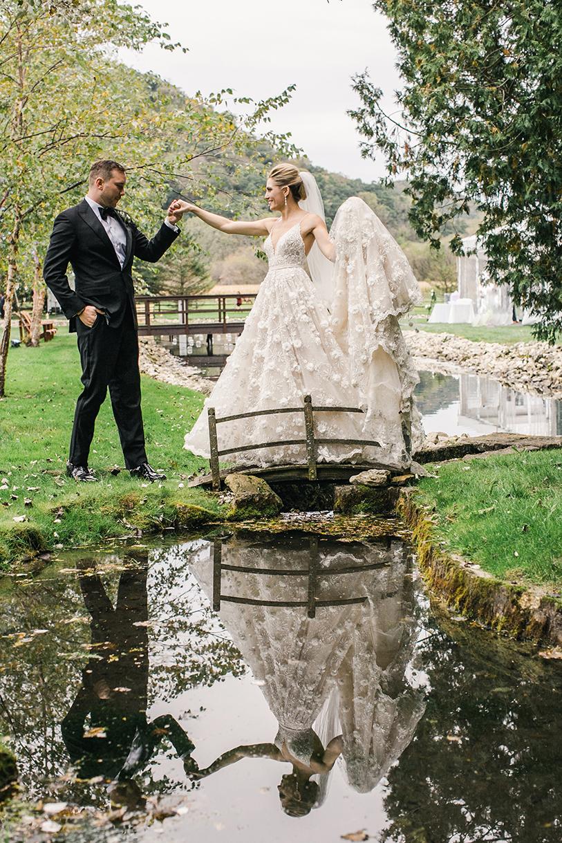 KatieStoopsPhotography-wisconsin wedding46.jpg