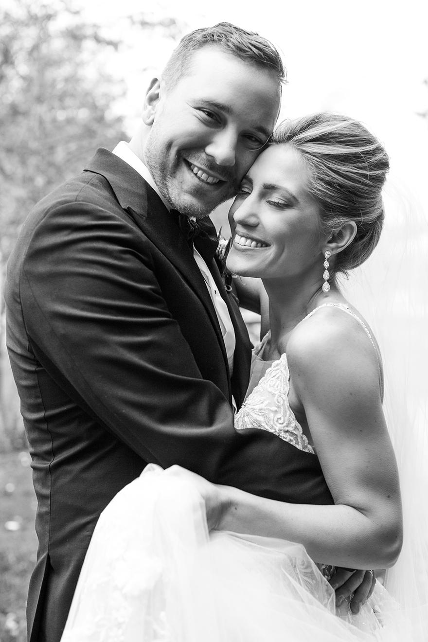 KatieStoopsPhotography-wisconsin wedding48.jpg