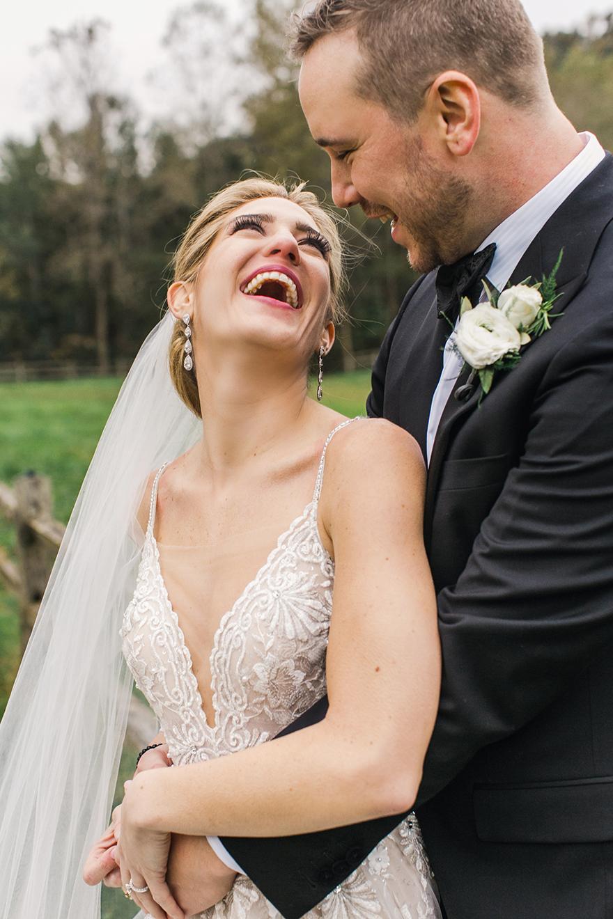 KatieStoopsPhotography-wisconsin wedding52.jpg