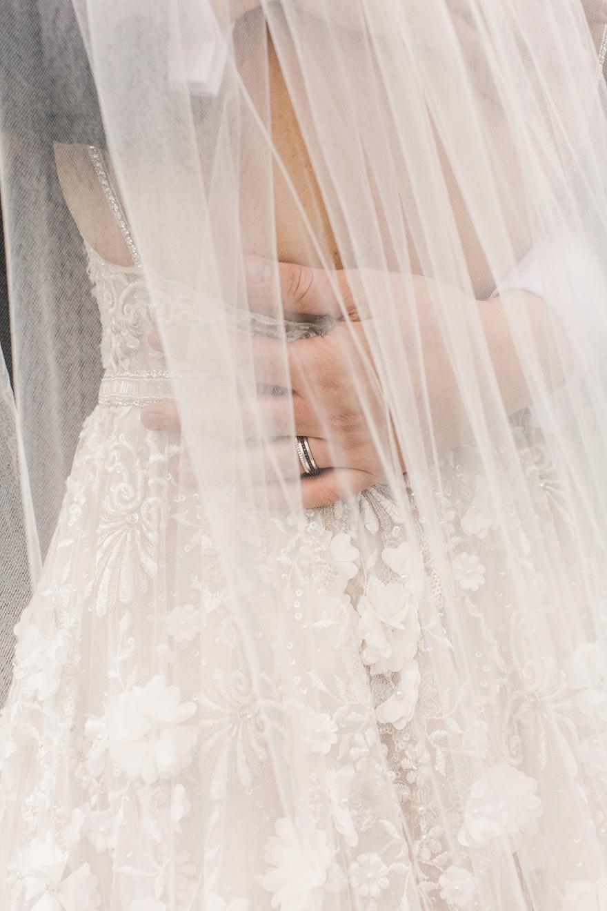KatieStoopsPhotography-wisconsin wedding53.jpg