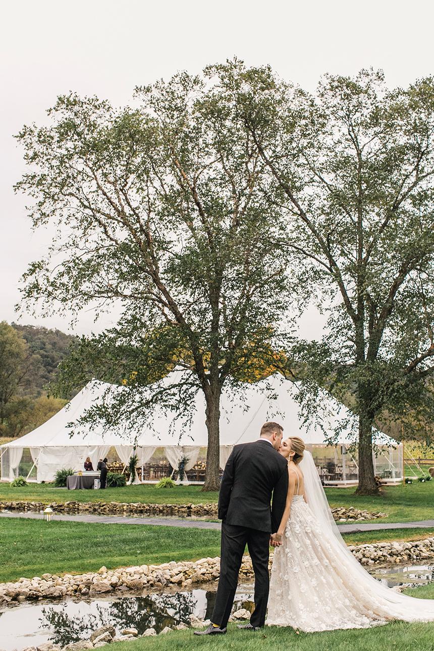 KatieStoopsPhotography-wisconsin wedding54.jpg