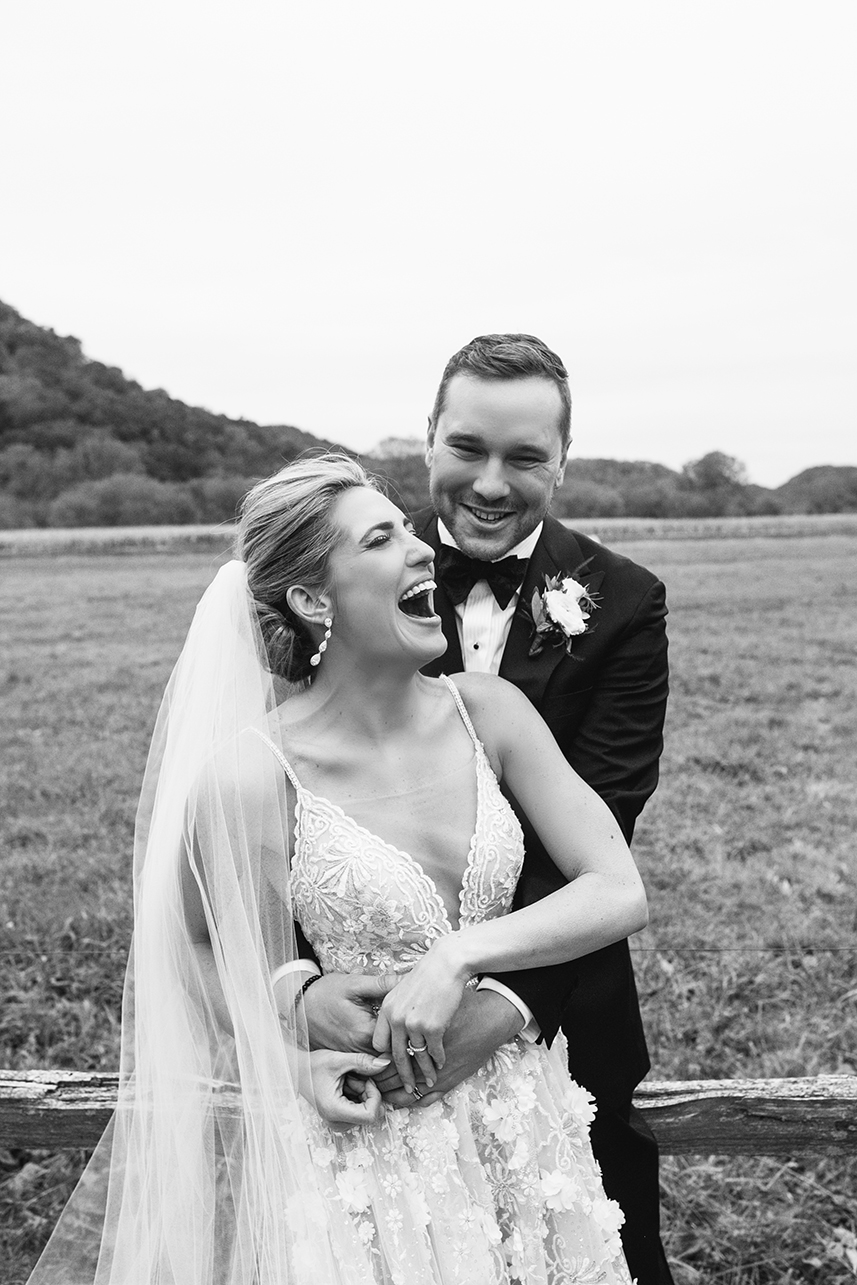 KatieStoopsPhotography-wisconsin wedding56.jpg