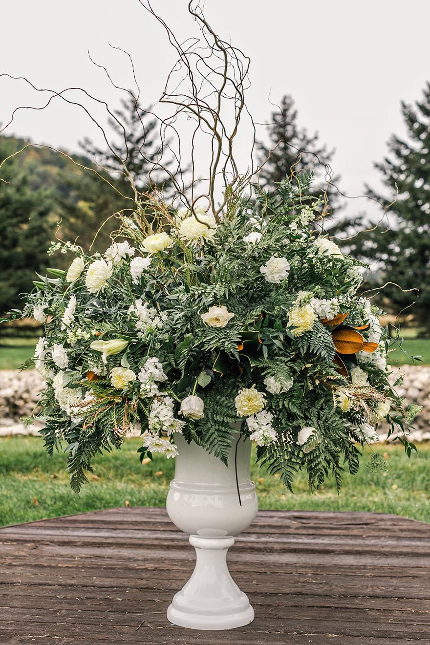 KatieStoopsPhotography-wisconsin wedding60.jpg